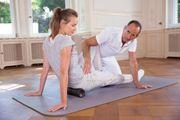 neue Kurse Liebscher Bracht Schmerzfreitraining