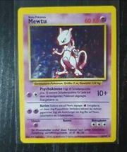pokemon karte zu verkaufen