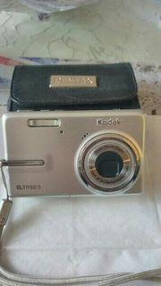 digitale Kamera digitale Kamera Kodak