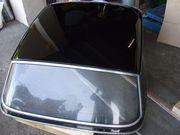 Hardtop FIAT 1200-1600 s OSCA