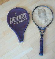 Prince Tennisschläger 4 5 mit