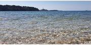 Kroatien - Istrien Ferienwohnungen Urlaub Apartment