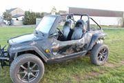Buggy Quadix 1100