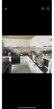 Einbauküche Inkl Elektrogeräte von segmüller