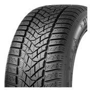 Dunlop 205 55 R16 M