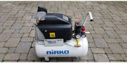 Kompressor Airko Remus 220