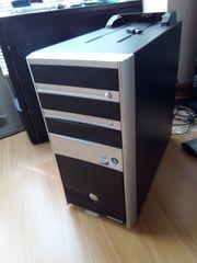 Medion PC MT 7 Core