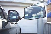 Wohnwagenspiegel zu verkaufen