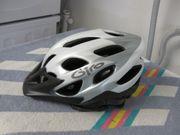 GIRO Erwachsen Fahrradhelm -Größe L