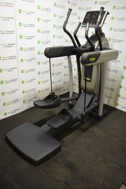 Technogym Vario exceit 700 LED