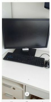 DELL Optiplex 9020 Dell 19