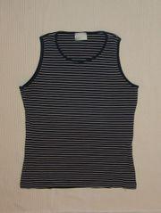 Damen-Sommer-Shirt