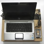 HP Pavilion dv 6000 Notebook