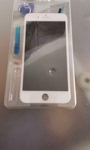 IPhone 7 Plus displayeinheit neu