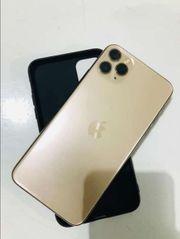 Iphone 11pro 12 pro max