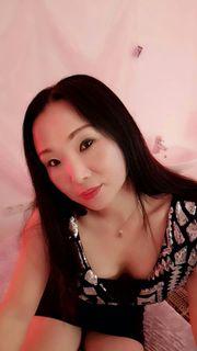 -NEU- Sasa aus China