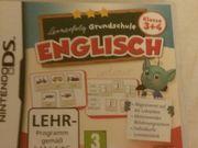 Lernerfolg Grundschule Englisch 3-4Klasse DS