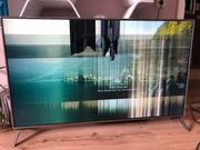Smart TV LG 55UJ6519 4K