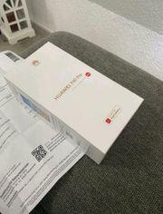 Huawei P40 Pro inkl Rechnung