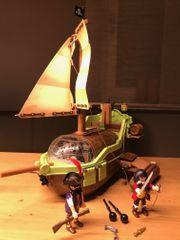 Playmobil Super 4 6 Sets