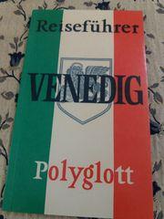 Venedig Reiseführer - Polyglott
