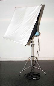 Bron-Fotoequipment