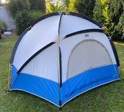 Alles zum Campen - JackWolfskin Montana