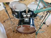 Schlagzeug set Yamaha DP Series