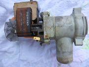 Laugenpumpe Siemens 1 737 222