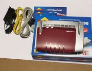 Router FRITZ BOX 7490