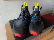 Nike huarache 10 5 neu
