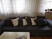 Big sofa 2×