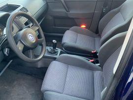 VW Polo 1 9 TDI: Kleinanzeigen aus Dornbirn - Rubrik VW Lupo, Polo