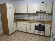 2 Zimmer- Küche Bad Dielheim