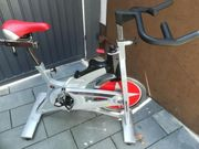 Schwinn Spinning® Indoor Cycling Bike