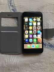 iPhone 6 space grau 128