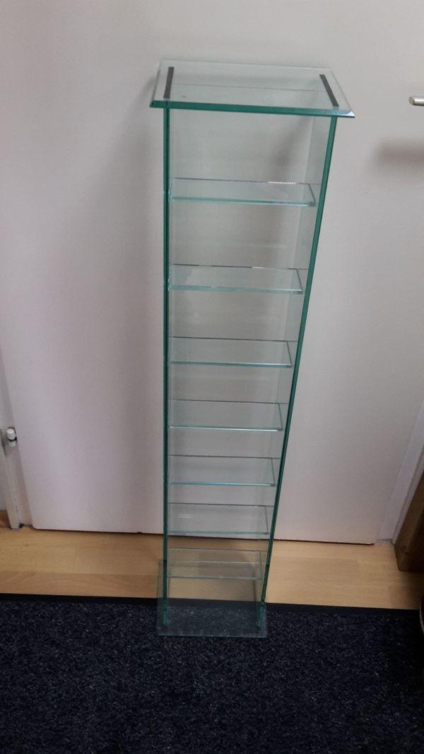 Glasregal ,Bad,Küche usw in München - Regale kaufen und verkaufen ...