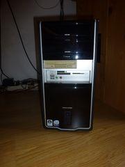 Microstar PC Windows 7