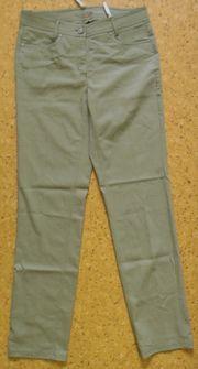 Steilmann Damen Jeans Größe 36
