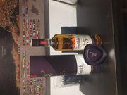 Glenfiddich Whiskey 15 J OVP
