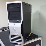 Dell Precision 1 86 GHz
