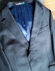Sakko Society 3x getragen Hochwertige
