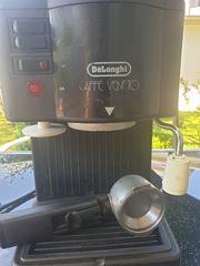 Espressomaschine DeLonghi
