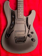 IBANEZ RS 1100 BK - ltd