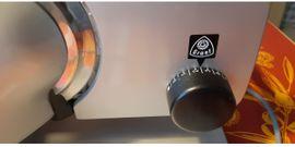 Bild 4 - Graef FA-182 T Allesschneider gebraucht - Lünen Lünen-Süd