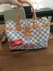 292ff0edd12a4 Louis Vuitton Tasche in Berlin - Bekleidung   Accessoires - günstig ...