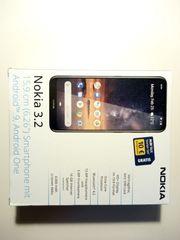 Nokia 3 2 neues smartphone