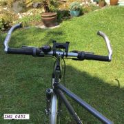 Herren Trekkingrad Winora 28 Zoll