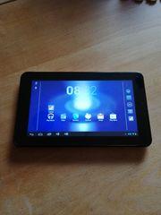XORO PAD 720 4GB schwarz