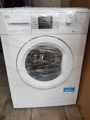 waschemaschinen beko 7kg